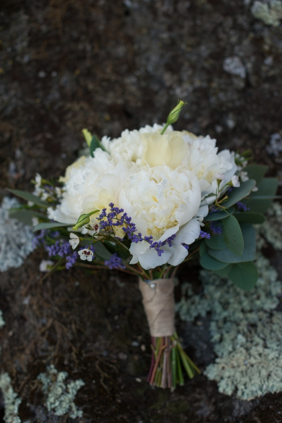 Josh + April Mountain Winery Wedding Saratoga California-36