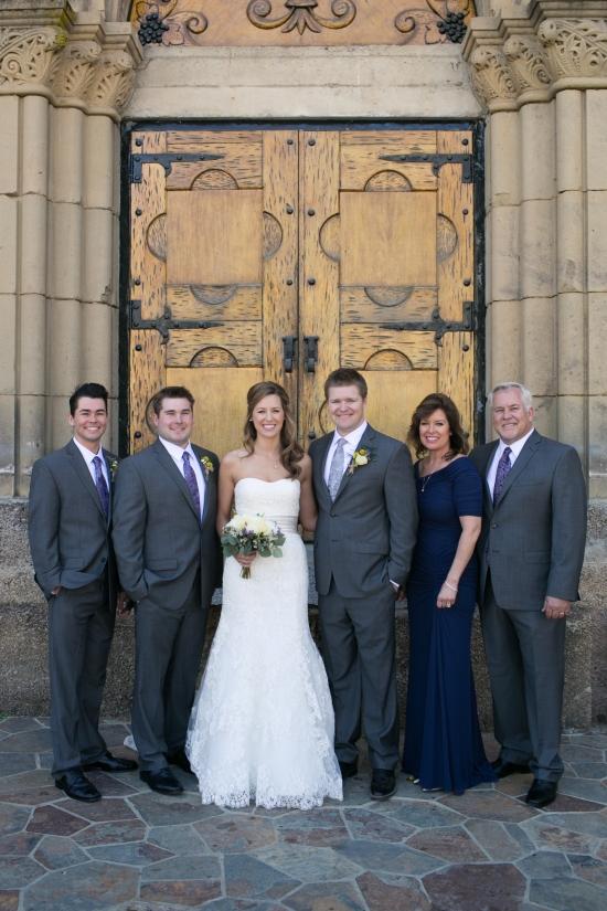 Josh + April Mountain Winery Wedding Saratoga California-39