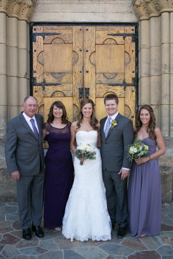 Josh + April Mountain Winery Wedding Saratoga California-40