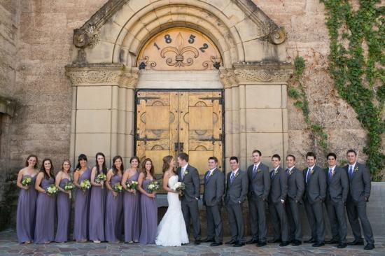 Josh + April Mountain Winery Wedding Saratoga California-41