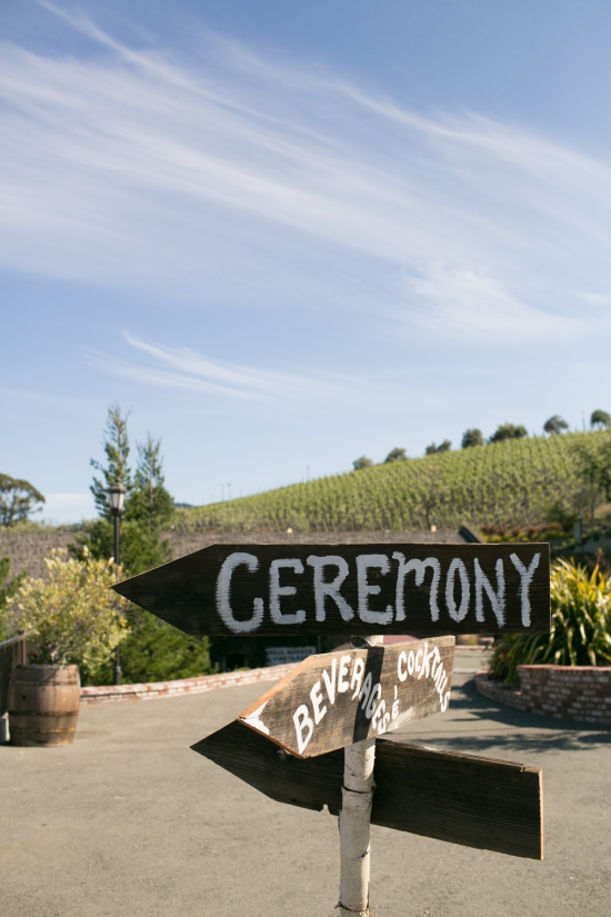 Josh + April Mountain Winery Wedding Saratoga California-42