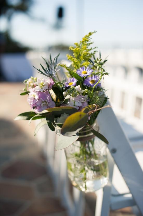 Josh + April Mountain Winery Wedding Saratoga California-43