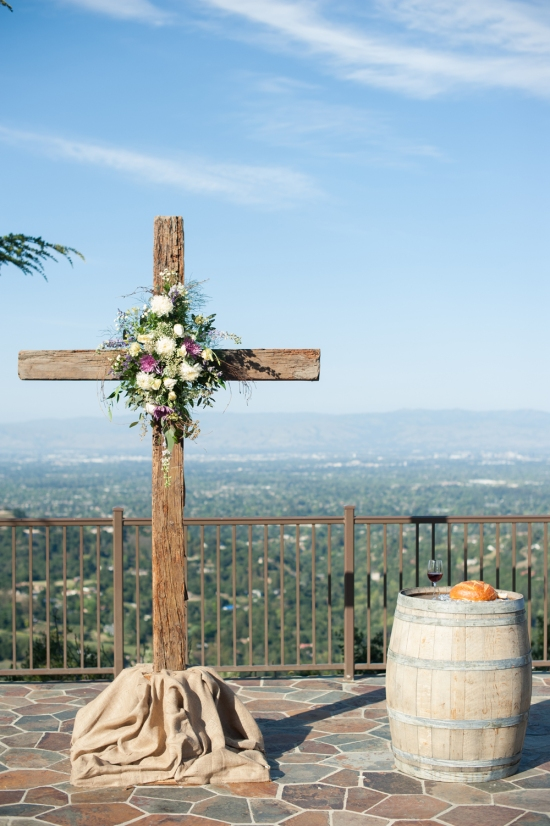 Josh + April Mountain Winery Wedding Saratoga California-45