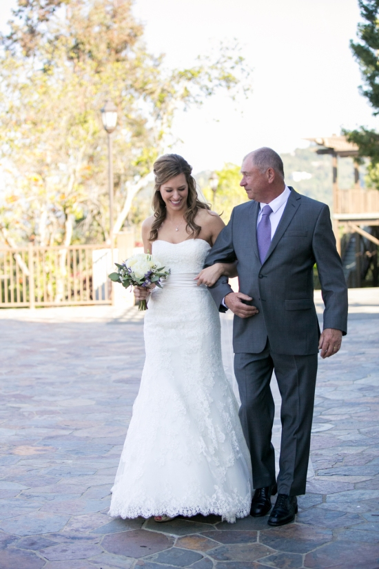 Josh + April Mountain Winery Wedding Saratoga California-46