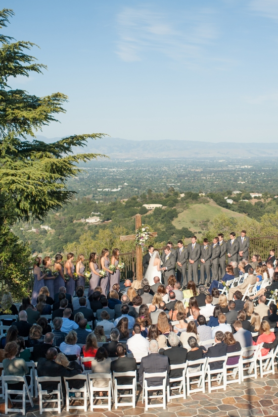 Josh + April Mountain Winery Wedding Saratoga California-48