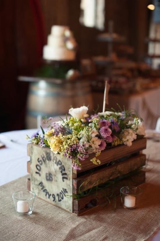 Josh + April Mountain Winery Wedding Saratoga California-49