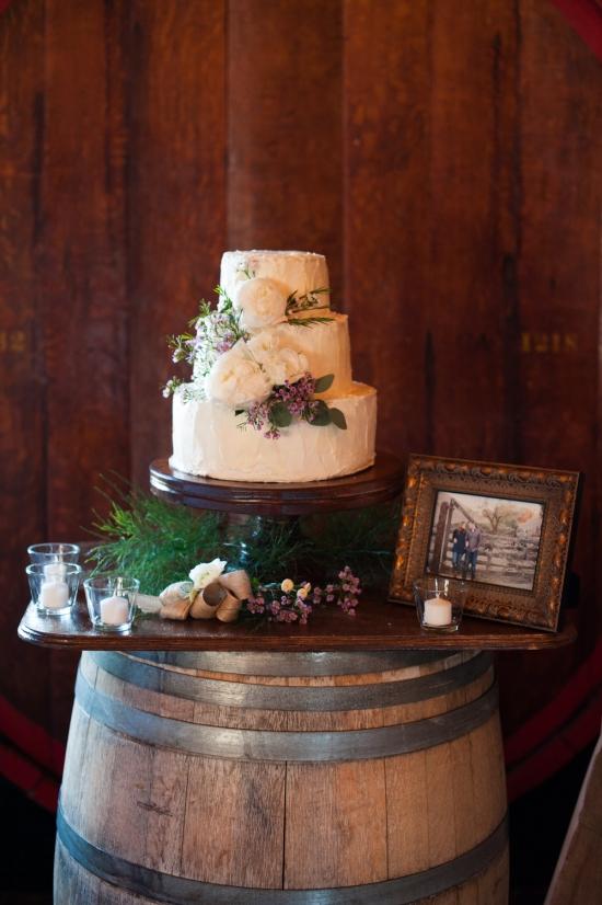 Josh + April Mountain Winery Wedding Saratoga California-50