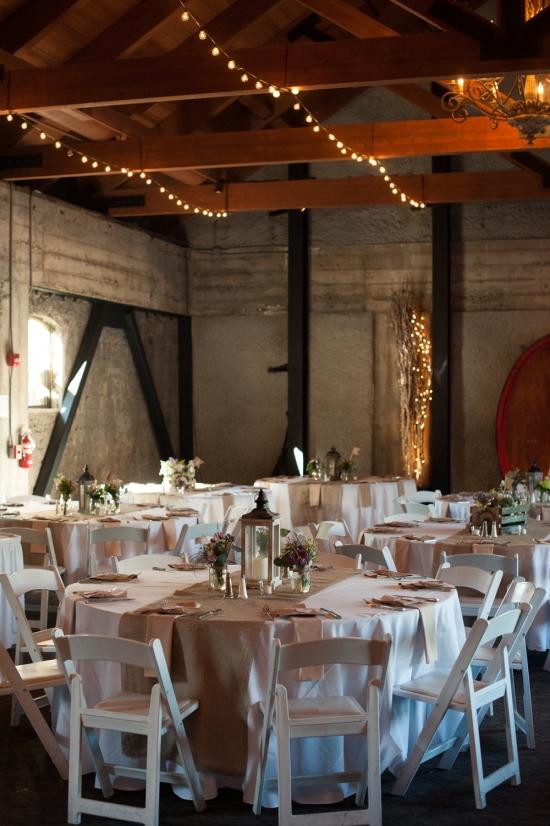 Josh + April Mountain Winery Wedding Saratoga California-52