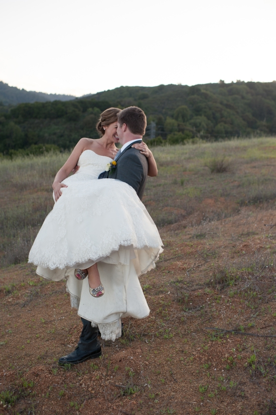 Josh + April Mountain Winery Wedding Saratoga California-55