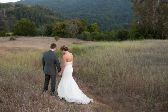 Josh + April Mountain Winery Wedding Saratoga California-56