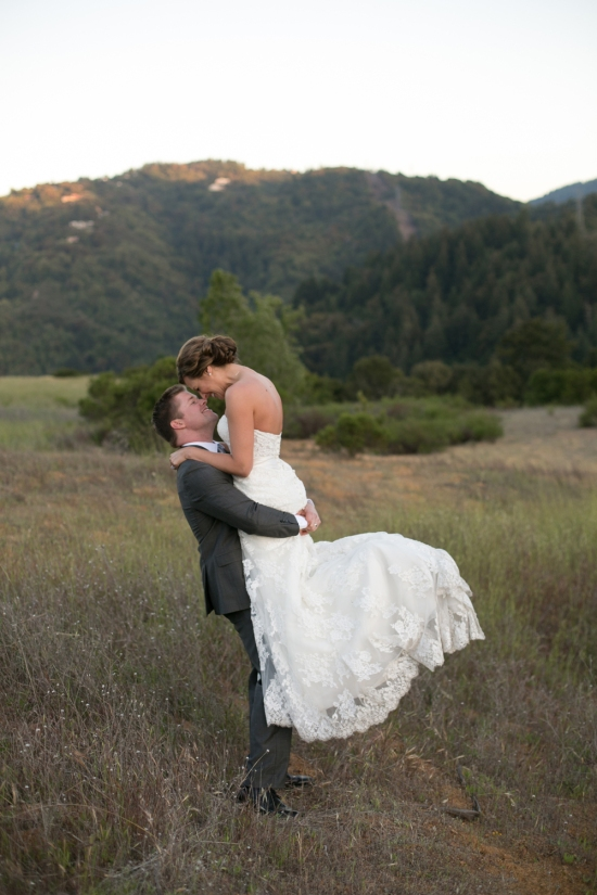 Josh + April Mountain Winery Wedding Saratoga California-57
