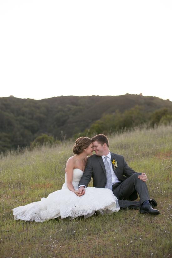 Josh + April Mountain Winery Wedding Saratoga California-59