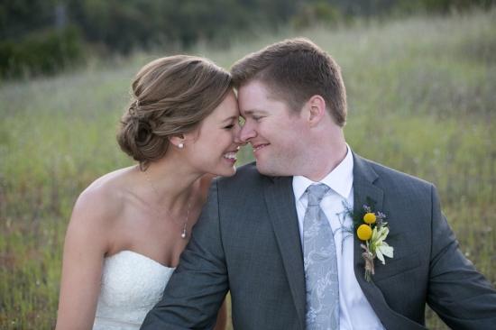 Josh + April Mountain Winery Wedding Saratoga California-60