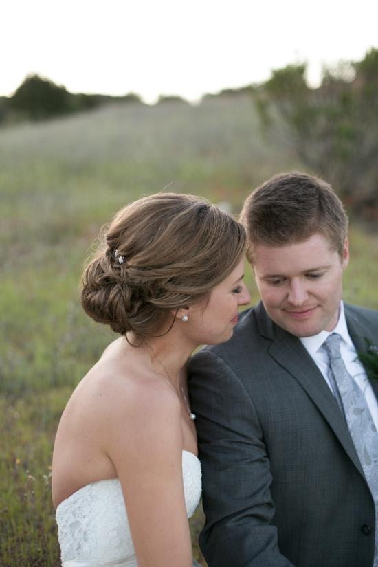 Josh + April Mountain Winery Wedding Saratoga California-62