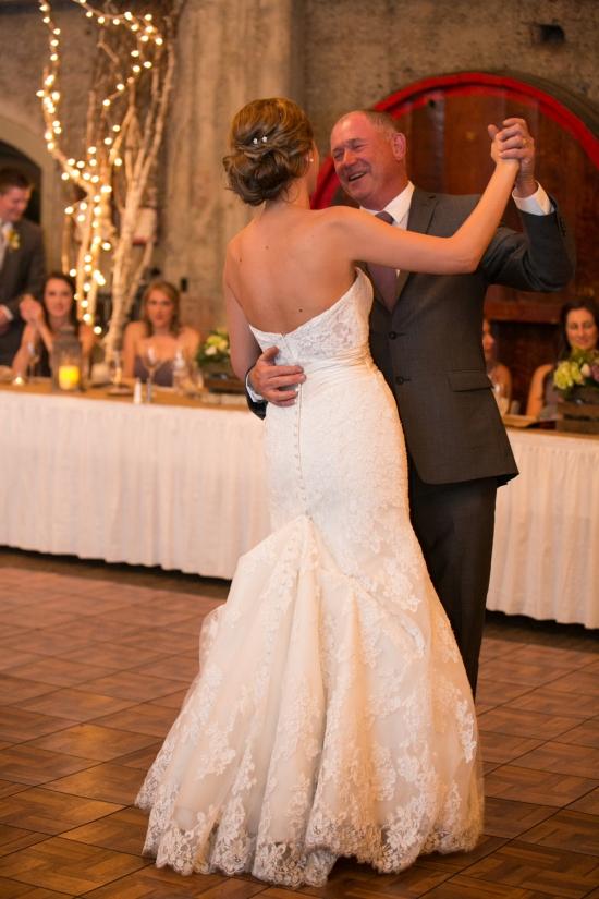 Josh + April Mountain Winery Wedding Saratoga California-64