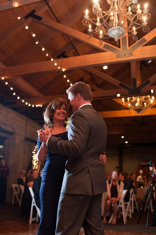 Josh + April Mountain Winery Wedding Saratoga California-65
