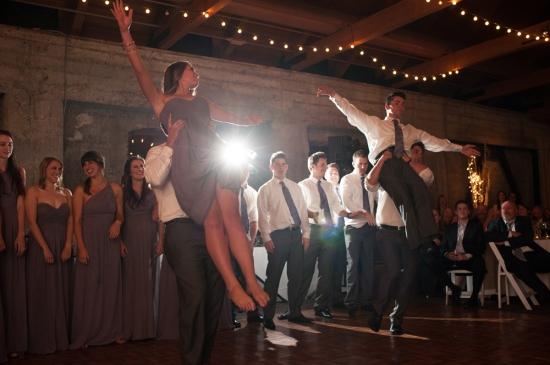 Josh + April Mountain Winery Wedding Saratoga California-66