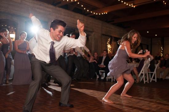 Josh + April Mountain Winery Wedding Saratoga California-67