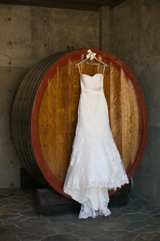 Josh + April Mountain Winery Wedding Saratoga California-7