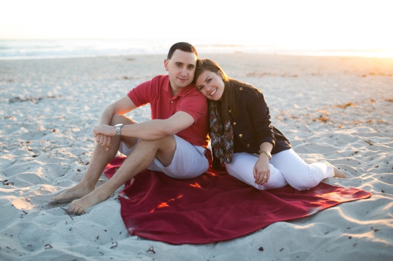 brendan + betsy carmel beach california proposal-12