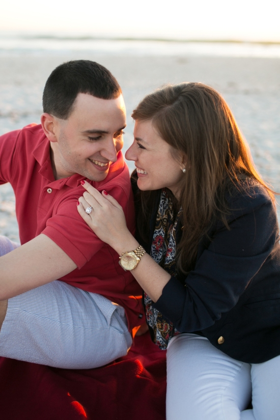 brendan + betsy carmel beach california proposal-14