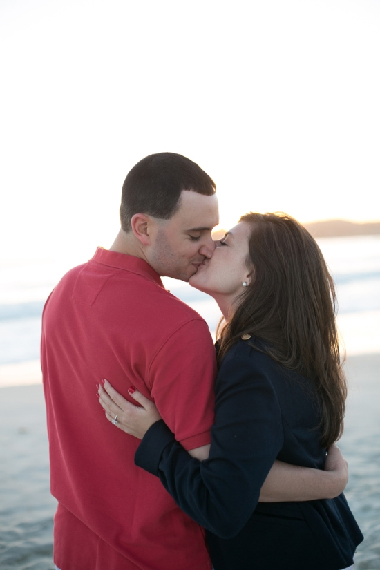 brendan + betsy carmel beach california proposal-18