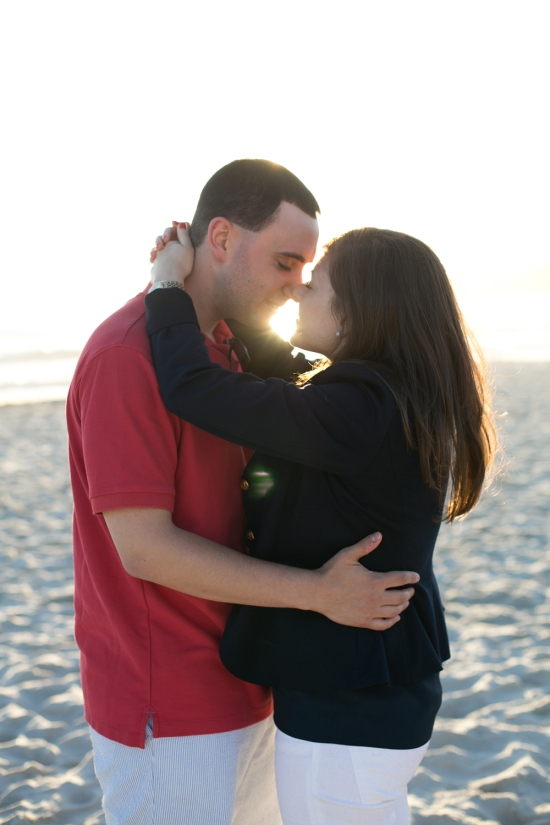 brendan + betsy carmel beach california proposal-4