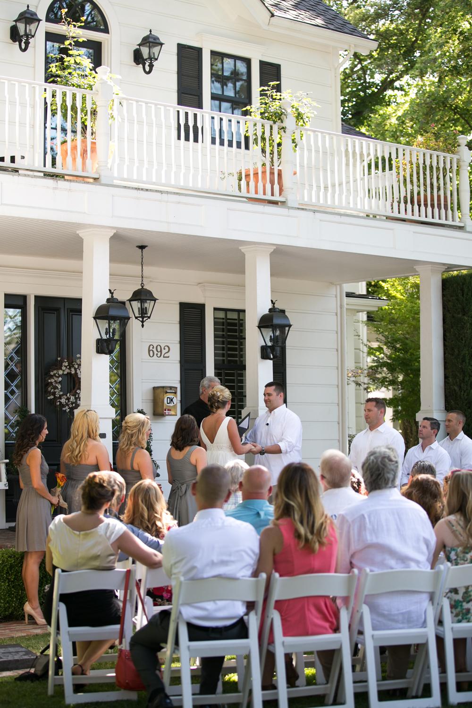 matt brittany pleasanton california wedding
