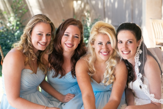 Aptos California Wedding Monika Greenaway Photography