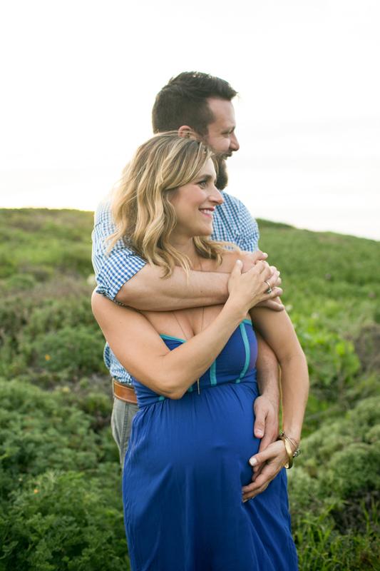 Matt + Heather-8